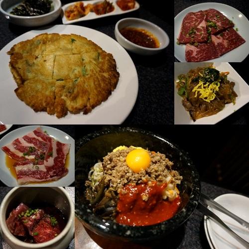 沖縄で食べる韓国料理!那覇市にある「ヨンスエン」
