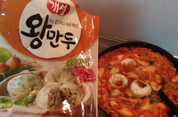 韓国スーパー「Yesmart福岡」に行ってきた韓国人主婦!購入品、おすすめ品紹介!