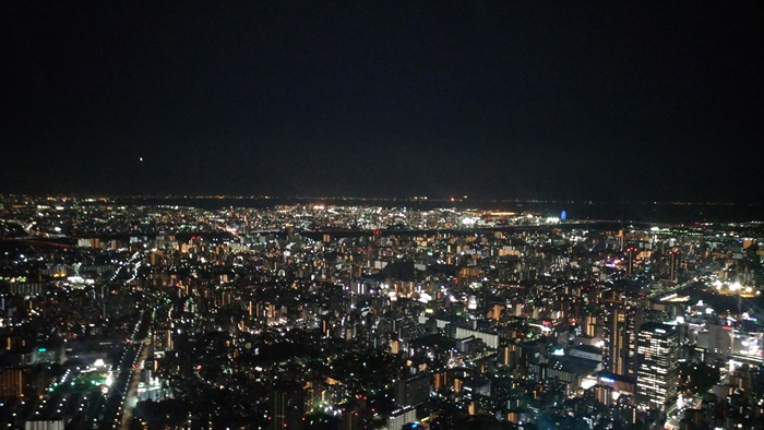 飛行機に乗り遅れて結局…東京旅行|スカイツリー、三井ガーデンホテル豊洲ベイサイドクロス朝食、成田空港の今…