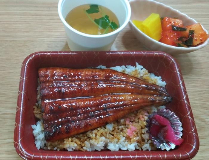 福岡日常 浅草亀十モナカ、博多駅の餃子屋「弐ノ弐」で昼飲み、福岡スターバックス…
